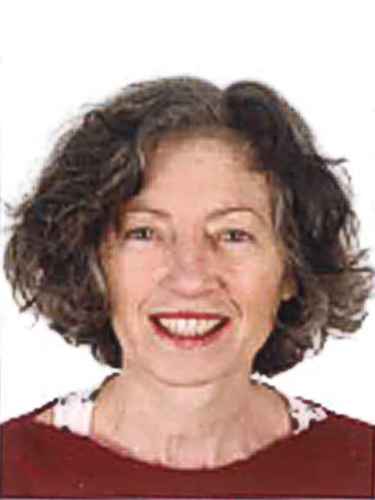 Martine Audibert 2
