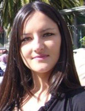 Emilie Caldeira