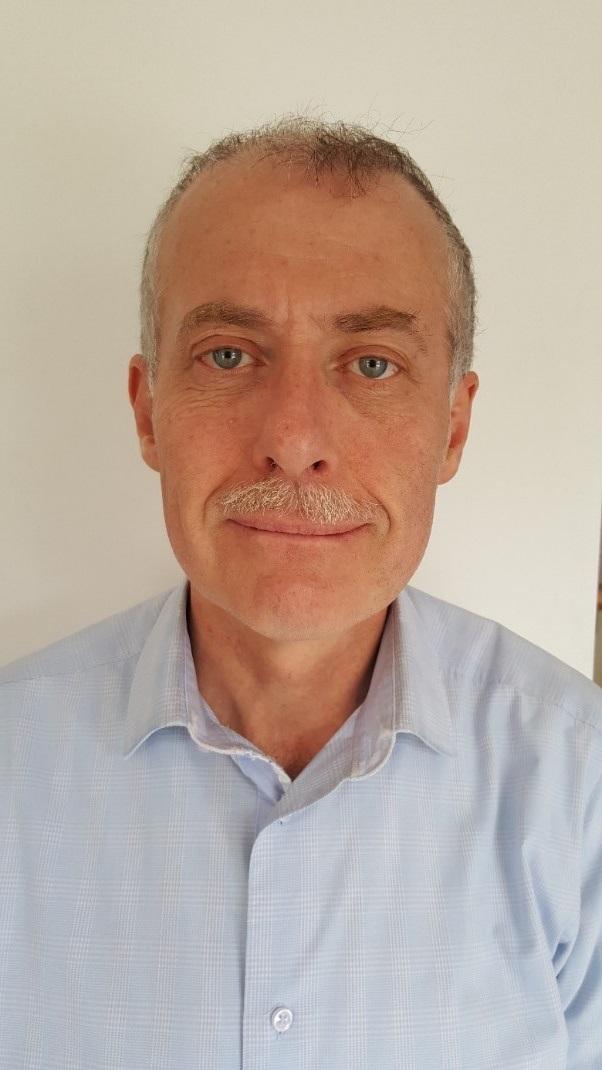 Jean-Louis Combes