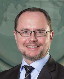 Xavier Debrun