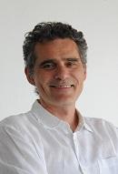 G. Rota-Graziosi