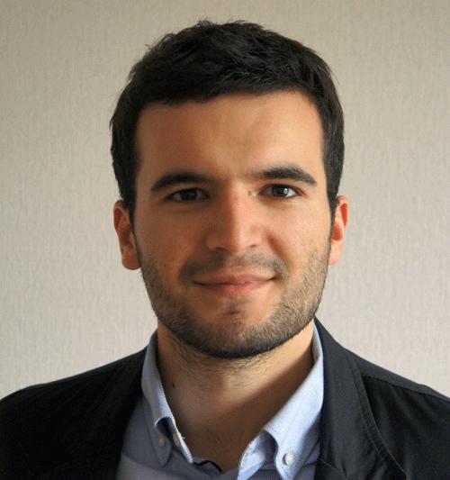 Jules Gazeaud