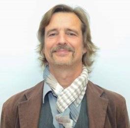 Philippe Mahenc