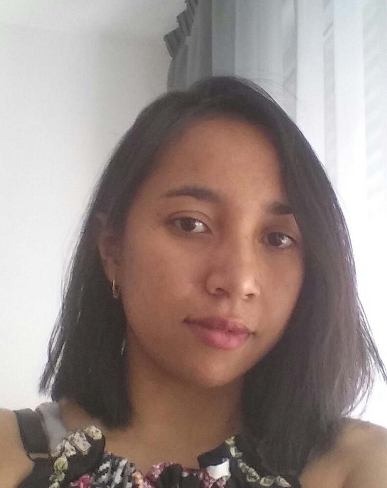 Marylis