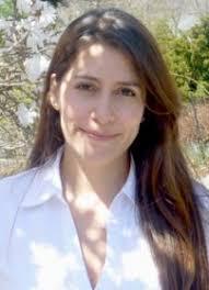 Sandra Rozo