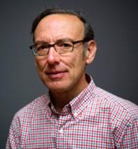 David Sahn