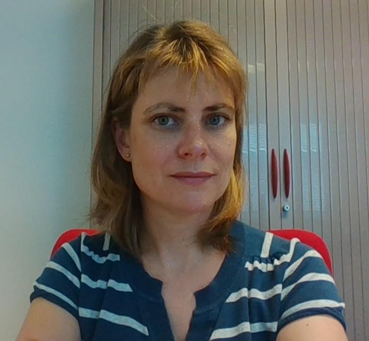 Sonia Schwartz