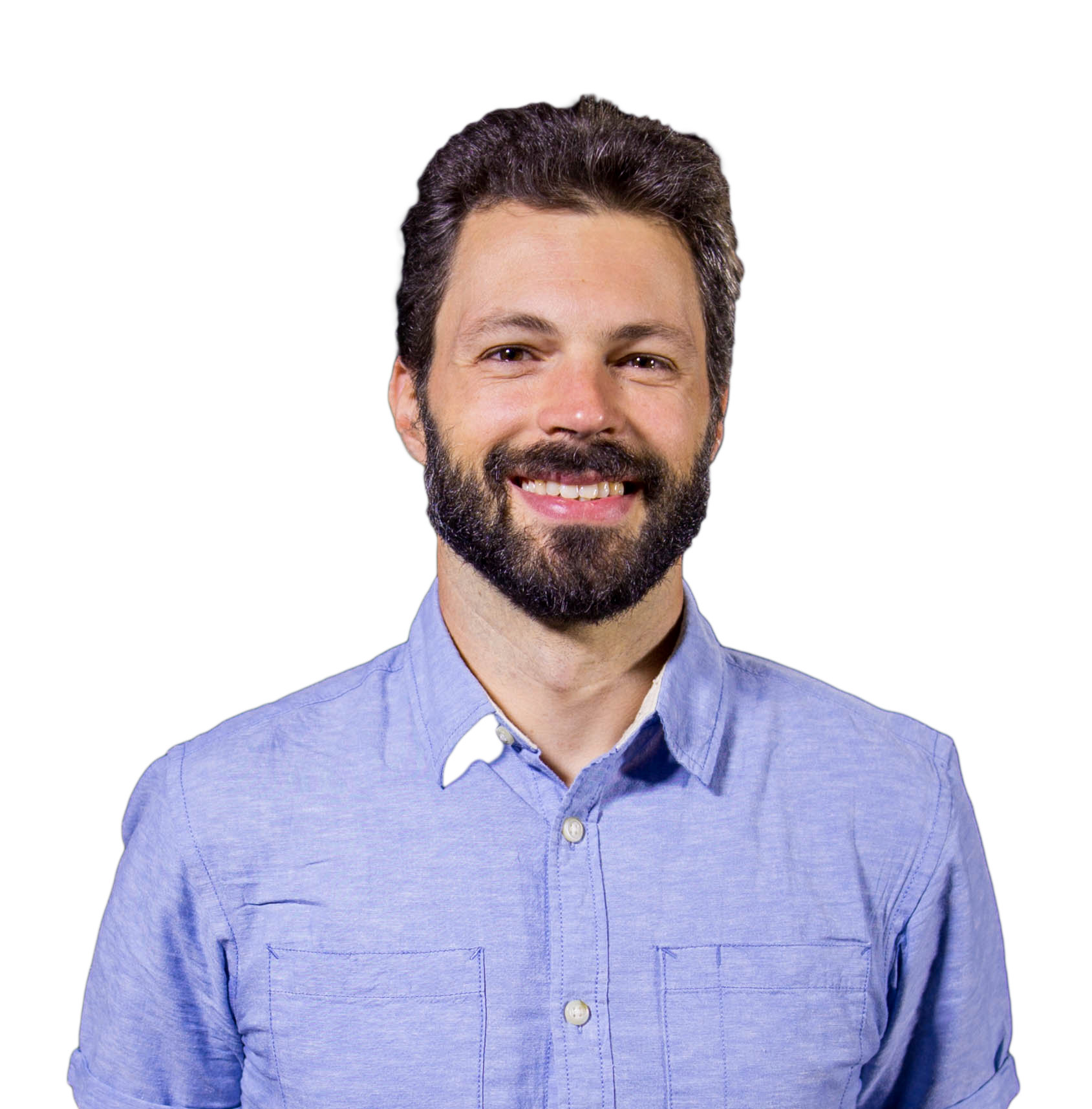 Lucas Tiberti