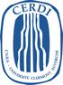 logo-Cerdi